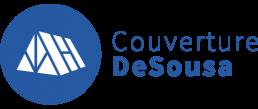 logo couverture de sousa